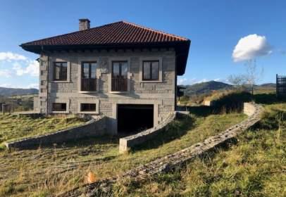 Casa a Carretera San Cucao, nº 51