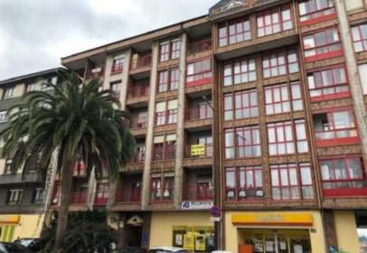 Piso en Avenida Prudencio Gonzalez, nº 3A
