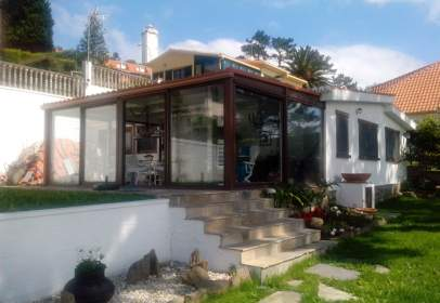 Casa a calle Gaivota, nº 16
