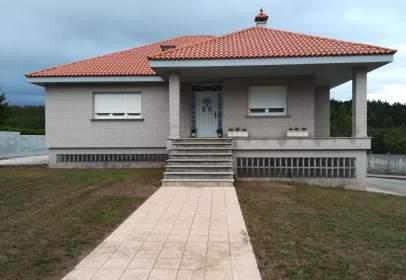 House in calle Lugar de Mariñaos, nº 29