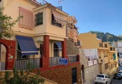 Casa en calle Empinada, nº 10
