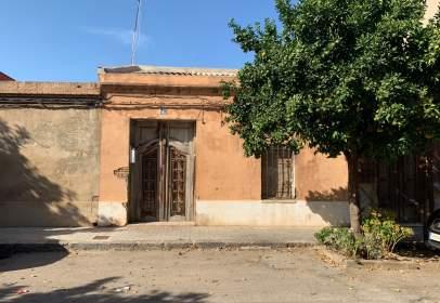 Casa en Colegio San José