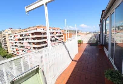Ático en Carrer Gran de Sant Andreu, cerca de Carrer de Palomar