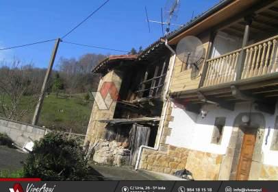 Casa en Arboleya