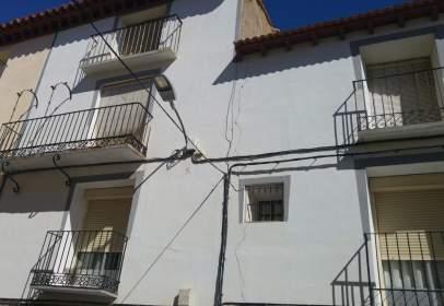 Casa en calle Baja