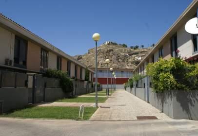 Casa adossada a Urbanización callejillas, nº 19