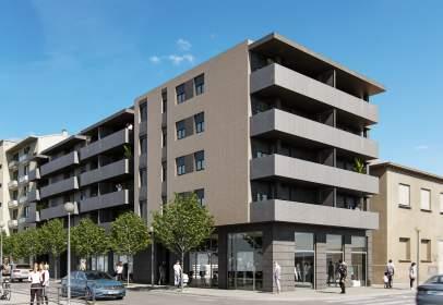 Flat in calle Joan Maragall, nº 2