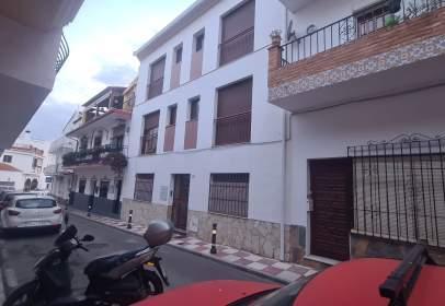 Dúplex a calle de Galicia