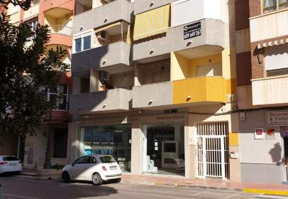 Apartament a calle Mayor, nº 54