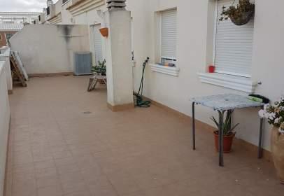 Apartamento en Carrer de la Comunidad Valenciana, 5