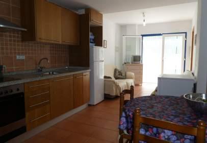 Apartamento en calle Playa Paupi