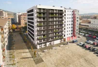 Plaza Ardantzea, Nº 5