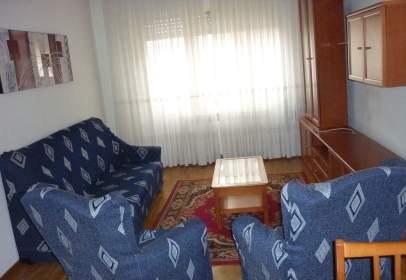 Apartamento en calle San Roque, nº 39