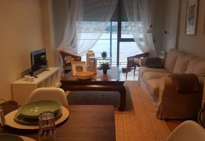 Apartament a Aldan