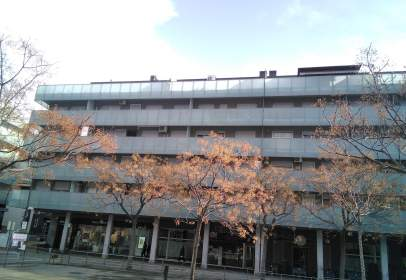 Penthouse in calle Bulevar de Cuarte