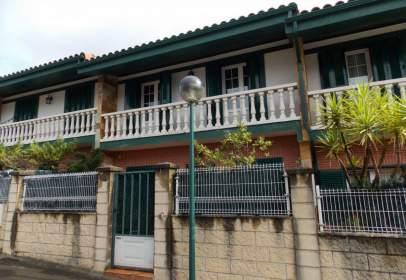Casa en calle Laiseca