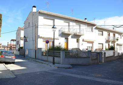 Casa a calle Sant Isidre