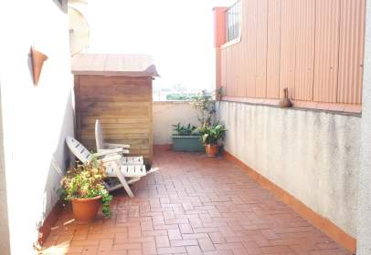 Penthouse in calle Arts I Oficis