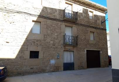 House in calle Alta