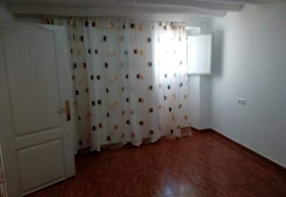 Casa a calle de San Miguel