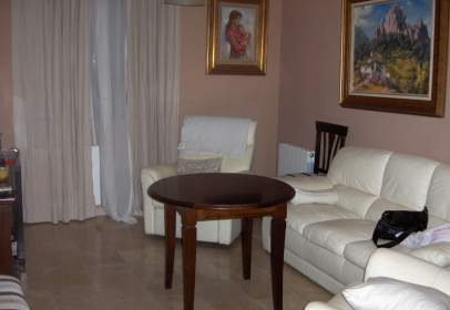 Apartment in calle Salsipuedes
