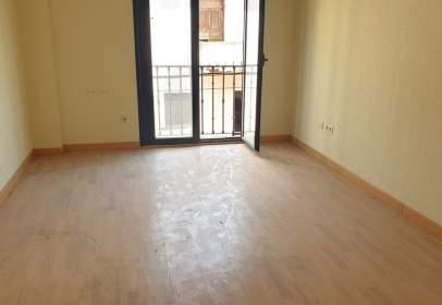 Flat in calle del Licinio de la Fuente, 11