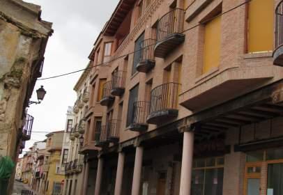 Dúplex en calle de Manuel Marina, 14