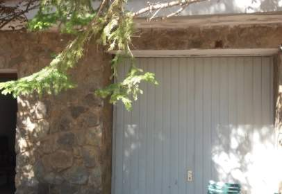 House in Pasaje Carrera Mora Río Alcalá