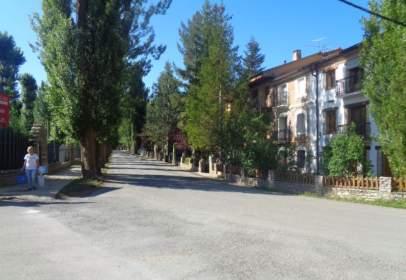 Pis a Carretera Mora - Alcalá