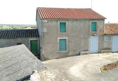 Casa en Cipérez