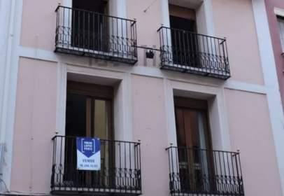 House in Carrer de la Marquesa de Montortal