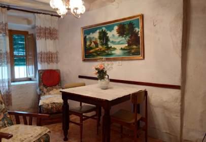 Casa a calle Mayor, prop de Calle Muro Navarro