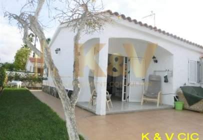 Terraced house in calle Playa del Inglés 2 Dorm Muy Cerca del C.C Yumbo