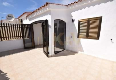 Casa en calle Playa del Inglés Bungalow 2 Dorm Cerca CC Yumbo