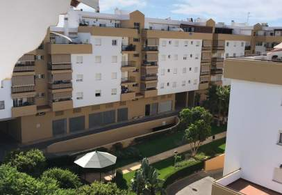 Penthouse in calle Hojalatero