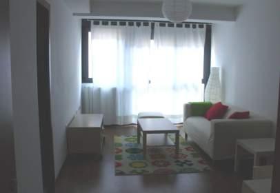 Apartamento en O Couto