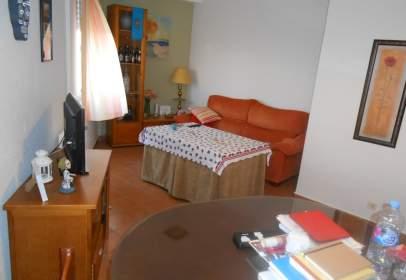 Apartament a Centro-Ciudad Sanitaria-La Magdalena-Santa Isabel