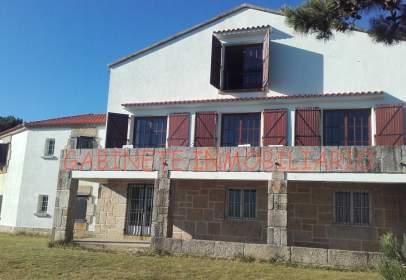 Chalet en Canelas - Playa