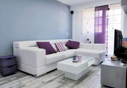 Flat in calle de Merkezabal
