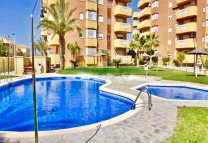 Piso en calle Parque de Doñana