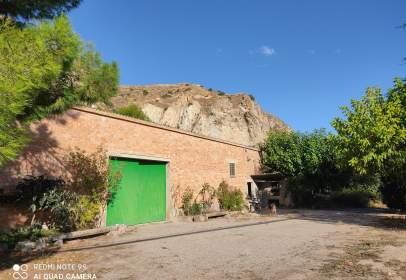 Xalet a Balaguer