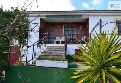 Casa a calle Rio Genil