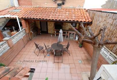 Casa en Avinguda de Puig de Jorba