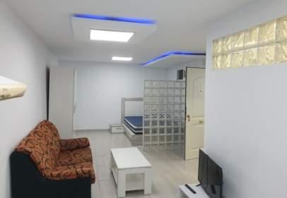 Loft in calle del Hotel Don Trapiche Miguel Arroyo, 23