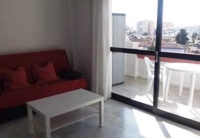 Apartamento en Urbanización El Saltillo, nº 22