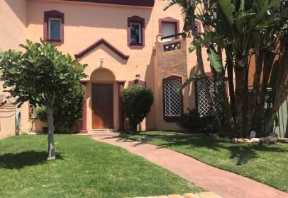 Casa en calle Bel Air, nº 4