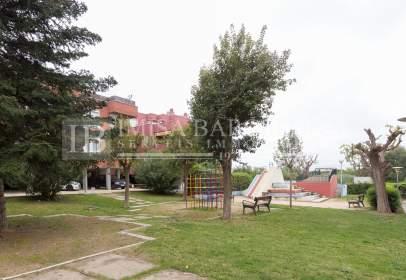Piso en Avinguda Pla del Vent, cerca de Carrer del Jovent