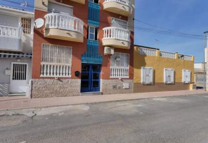 Casa en calle de Juan de Toledo