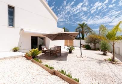 Casa a Los Balcones-Los Altos-Punta Prima