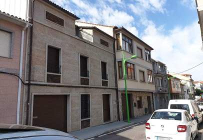 Single-family house in calle de Beleco, 9